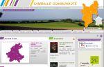 Lamballe Communauté