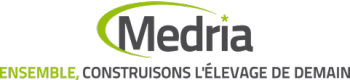 MEDRIA Technologies