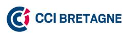 CCI région Bretagne