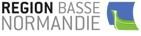 Conseil Régional de Basse-Normandie