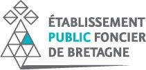 EPF Bretagne