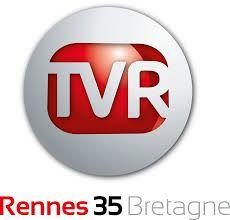Lancement de Smart Saint Sulpice sur TV Rennes !