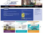 Communauté de communes du pays de Montfort
